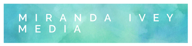 Miranda Ivey Media