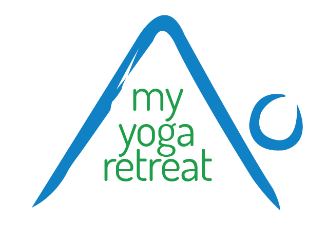 – Kara, My Yoga Retreat