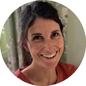Clare Marcangelo, Children's Nutritionist